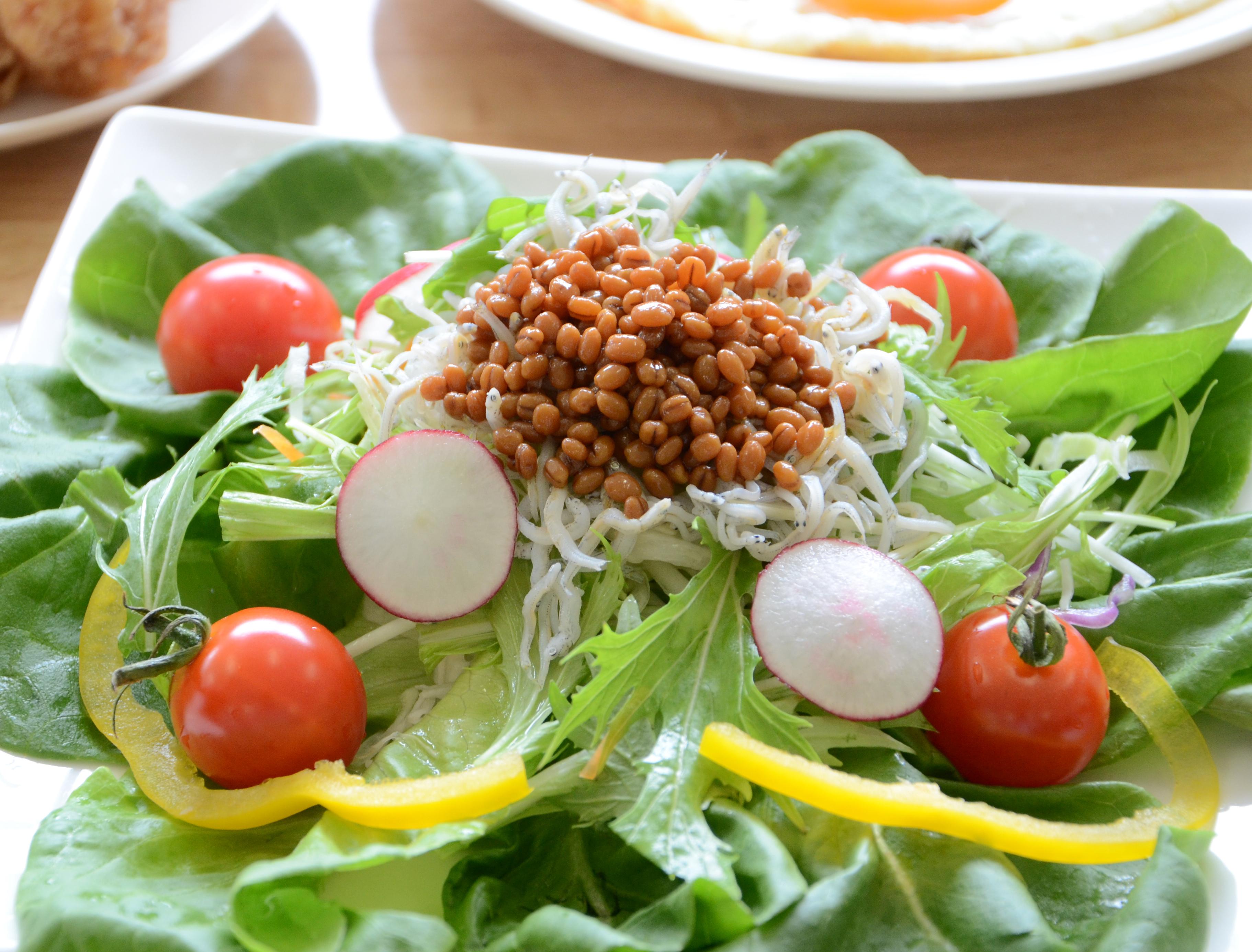 ●麹サラダ02