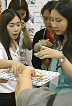 Thaifex2013